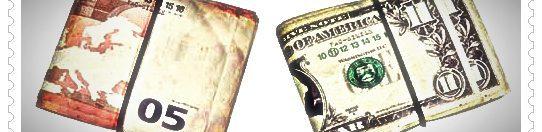 Külföldről származó jövedelem