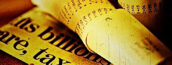 Változás az adózásban! - Bajnai-csomag