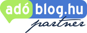 adoblog.hu partner